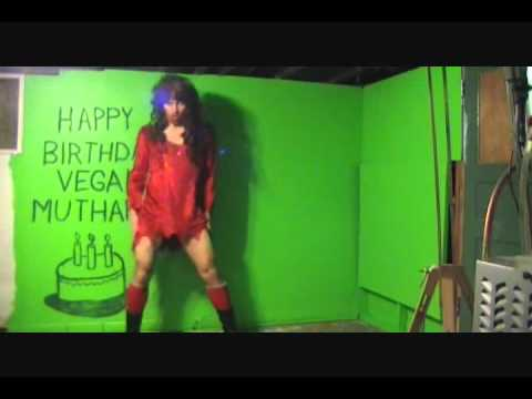 birthday-song-for-vegan-lesbians