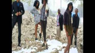 FAM 2011 'Catalogue de la Mode show' (trailer) Thumbnail