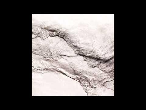 Federico Albanese - Beyond The Milk Wood