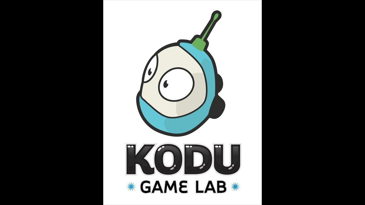 Kodu - Descargar