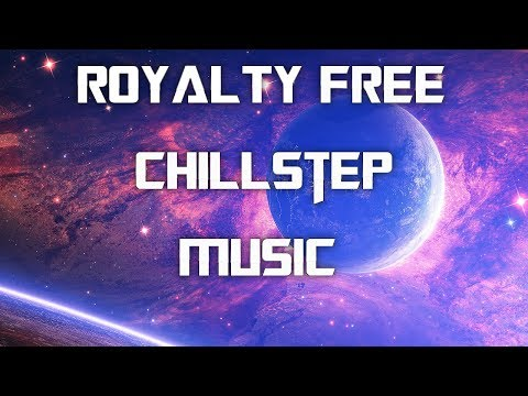 Royalty Free Music [Chill Step/Dubstep] #02 – Escape