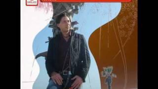 ALEX BARATTINI Feat Wendy Lewis - Love Me / Club Edit