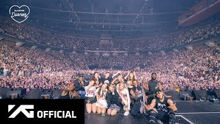 Blackpink 39 BLACKPINK DIARIES 39 EP.10.mp3