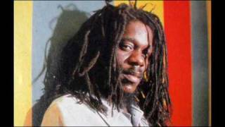 Dennis Brown - Can I Change My Mind