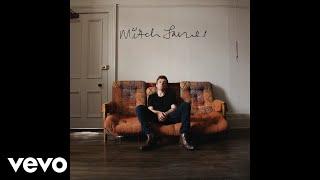 Mitch James - Move On (Audio)