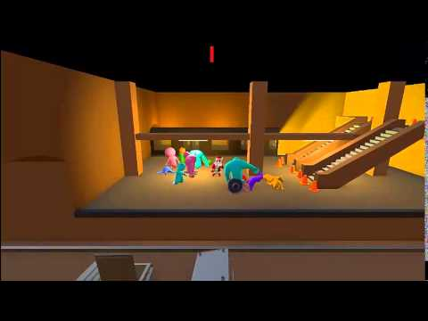 gang beasts free  mega software
