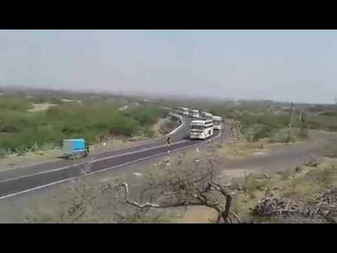Hk Travels Himmatnagar.....😎😎😎