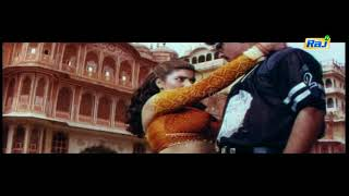 Mottu Mottu Malaradha Songs HD-Kadhal Kottai