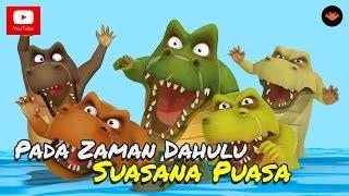 Video Pada Zaman Dahulu Promo Puasa download MP3, 3GP, MP4, WEBM, AVI, FLV Januari 2018