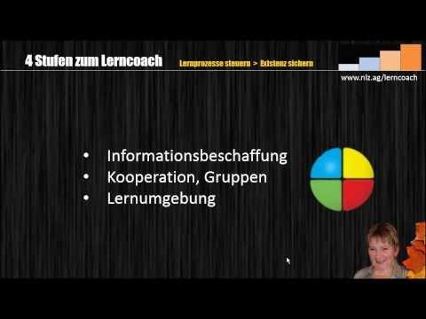 Streichinstrumente - Trailer Schulfilm Musik from YouTube · Duration:  1 minutes