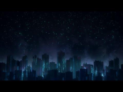 Nightcore - Let Me Hear