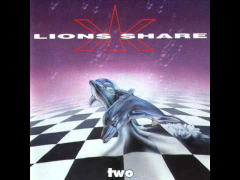 Lion's Share - Don't Come Easy