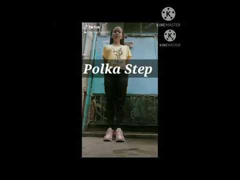 Polka Step