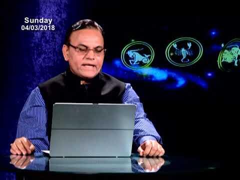 Predictions by Astrologer Dr Prem Kumar Sharma