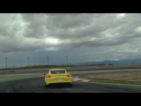 Oxotic Drives: Denver, Ferrari Rental Denver Lamborghini Rental Denver Exotic Rentals