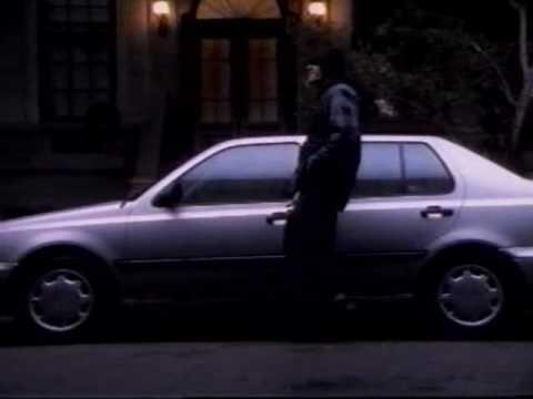 1994 VW Jetta Commercial