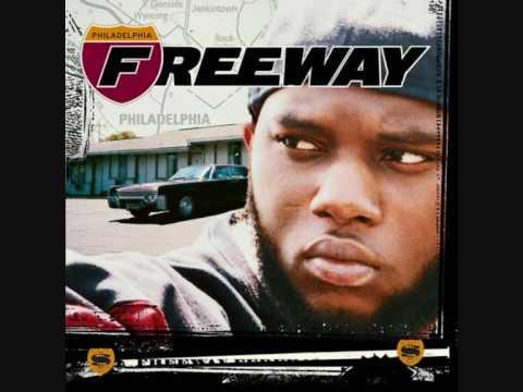 Freeway & Nate Dogg - All My Life (Lyrics)