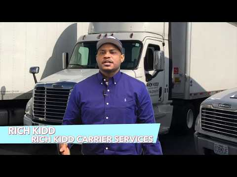 Best Logistics, Storage and Delivery in St. Louis MO