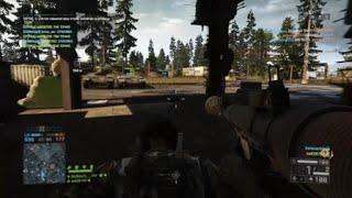 Battlefield 4™  отсоси у рпг