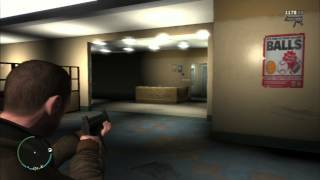Avermedia Game Capture HD 1080p GTA IV test PS3