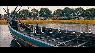 ROSKILDE DENMARK🇩🇰