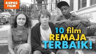 Video Top 10 Film REMAJA TERBAIK download MP3, 3GP, MP4, WEBM, AVI, FLV Agustus 2019