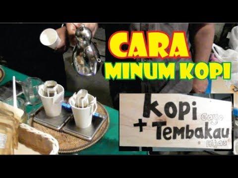 kopi-tembakau-cara-baru-meminum-kopi-pasar-kangen-yogyakarta-2019