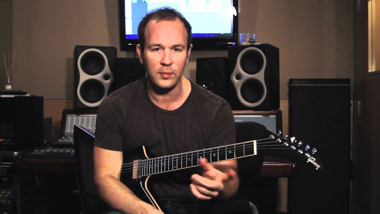 Weekly Shred Ucation With Brendon Small Lesson Ten Sweep N Slide Youtube