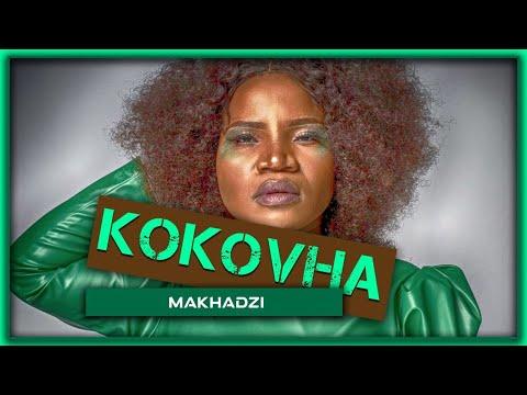 makhadzi-–-kokovha-ft.-dj-call-me-(new-hit-2020)