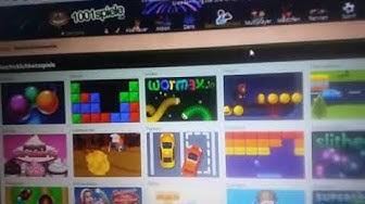 1001 Spiele Gratis