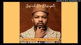 Josiah De Disciple & Boohle - SMS