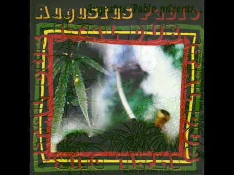 Augustus Pablo - Mr. Big