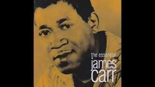 James Carr - Forgetting You - Andy Kershaw Playlist Radio 1