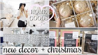 homeware haul