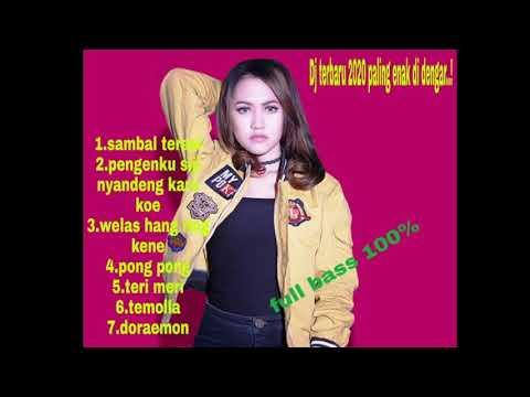 dj-terbaru-2020-full-cover-happy-asmara!!