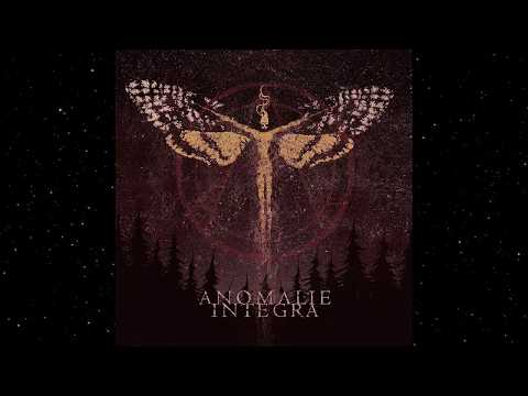 Anomalie - Integra (Full EP) Mp3