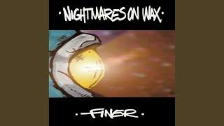 Finer (Alex Gopher Mix)
