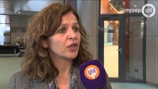 Minister Schippers: vanaf nu gaat de NVWA weer hard optreden