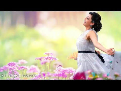 Gunde Lopala Nee Chitram Dachesi Song