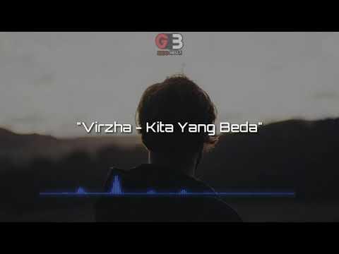 lirik-lagu-kita-yang-beda---virzha