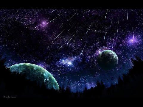 E-Mantra (Psychedelic Goa Trance Mix)