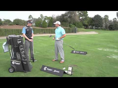 JustShopOk Cleveland Golf - Classic XL & Classic XL Custom Drivers