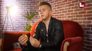 Interview - Yoan AMATO (Buzz Land)