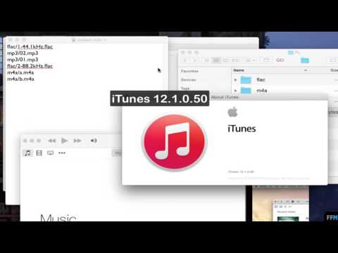 m4a to mp3 online converter free