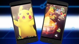 UK: Battle, Spin, and Win in Pokémon Duel!