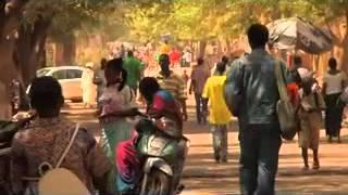 Diffusion sur TV5 Monde Afrique le dimanche 23 février 2014 à 20H50...