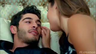 Main tera boyfriend    New Bollywood song 2017