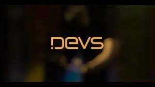 Devs Episode 7 Credits Song