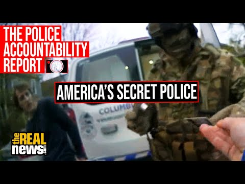 Exclusive: The 911 Call This Swat Team Doesn't Want You to Hear