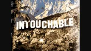 113 ft Intouchable - Hold Up
